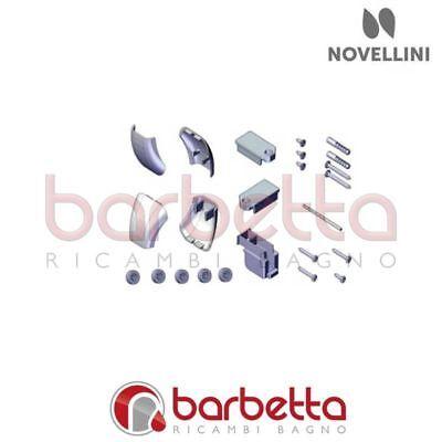 Ambitieus Confezione Viteria/plastica Glax Novellini R01bglcg1-k