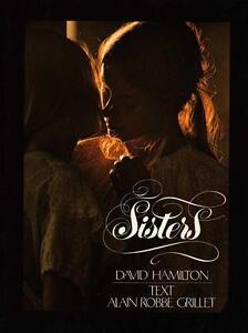 Sisters-David-Hamilton