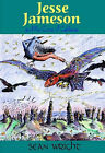 Jesse Jameson and the Curse of Caldazar by Charlotte Aaronson, Sean Wright (Paperback, 2003)