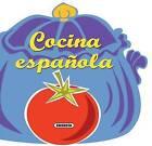 Cocina Espanola by Susaeta Publishing Inc (Hardback, 2012)