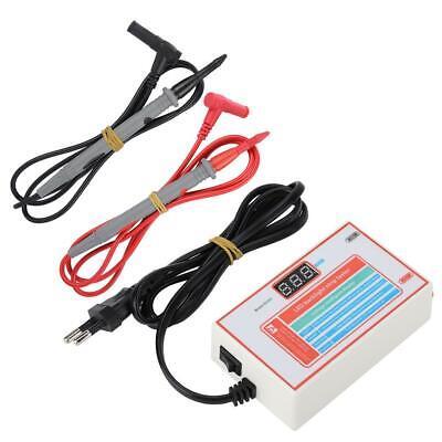 AC 85-265V LCD TV LED backlight tester lamp beads LED lighter NEW