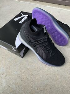 cheap for discount a911c 35016 Details about NIB Puma Clyde Court Disrupt Size 11 Item 191715 06