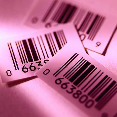 Discount-Wholesale-Market
