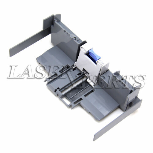 P3015 Series RM1-6279 RC2-7939 Rear Backstop for the 500 Sheet Cassette tray