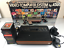 Atari-2600-Video-Computer-System-in-Box-10-Games-Joysticks-PLEASE-READ miniature 1