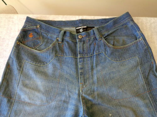38 Roca coton d Wear 100 taille Pantalon homme jean en wpIzqnpg8X
