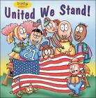 United We Stand: Songs of America [Direct Source] by Various Artists (CD, Nov-2001, Direct Source)