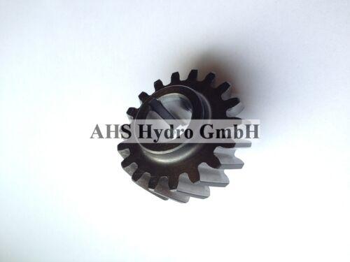 hidráulica IHC IHC 323 dld2 d439 d324 d326 d219 Engranaje F Mc Cormick