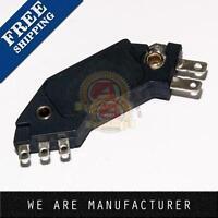 Lx331 Ignition Module Regal Deville Firebird 86 85 84 83 82 Gm 1894485