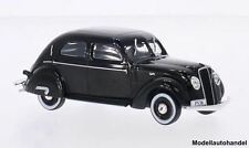 Volvo PV36 Carioca schwarz 1935 1:43 Whitebox
