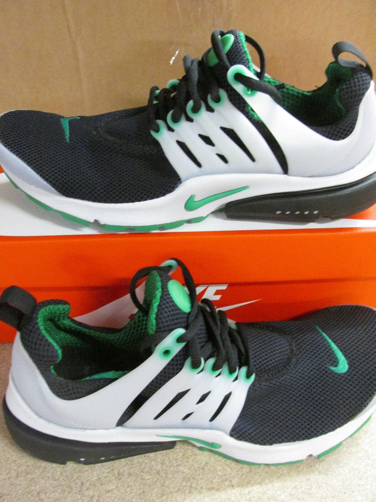 nike air presto mens essential mens presto running trainers 848187 003 sneakers shoes 7fbc18