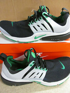 31fe92408a80 Image is loading nike-air-presto-essential-mens-running-trainers-848187-