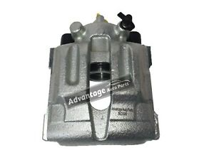 FITS-BMW-1-3-SERIES-amp-X1-REAR-LEFT-NEARSIDE-BRAKE-CALIPER-OE-QUALITY