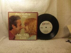 Peter-Skellern-Me-and-My-Girl-1984-7-Sierra-FED-1-PS