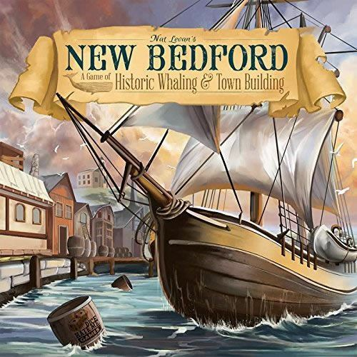 NEW BEDFORD BASE BOARD GAME GAME GAME a89b0d