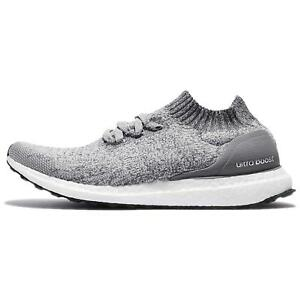 new style 0f4ed 5c37c Image is loading New-Men-039-s-ADIDAS-Ultra-Boost-Uncaged-