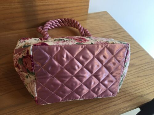 In Just Few Have Thailand Handbag Designs New Designs 2019 Cream From Ferera qxXvOzZ