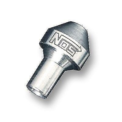 NOS 13760-64NOS JET SS FLARE 0.064 PACKAGED