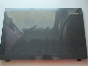 New-Acer-LCD-Lid-Cover-Rear-Travelmate-5542-5542G-5740-5740G-5740Z-5740ZG-5742