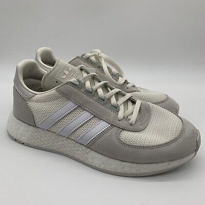 adidas Marathonx5923 Shoes Size 9.5 for