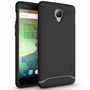 new style 9e79e 27d67 Details about TUDIA Heavy Duty MERGE Dual Layer Case for OnePlus 3 / 3T,  OnePlus 5 / 5T