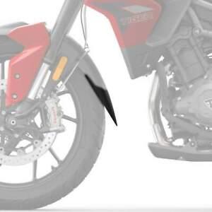 056900-Fender-Extender-for-Triumph-Tiger-900-GT-amp-GT-Pro-2020-gt-see-description