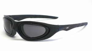 7d228d4ef155 3M-Safety Glasses-dust-seal-anti-fog-sun-safety-great LOOK