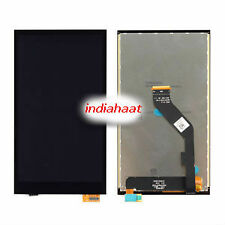 NEW HTC Desire 826 LCD Display+Touch Digitizer Glass Assembly Panel