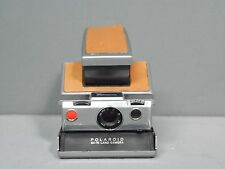 Polariod SX-70 Land Camera