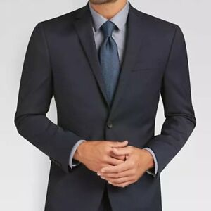 Awearness Kenneth 2xl Slim para Extreme Fit 'Awearness' Cole azul hombre Tech grgIw