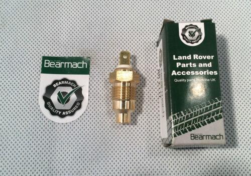 Bearmach Land Rover Serie 2a y 3 el transmisor de temperatura 2,25-2.6 L