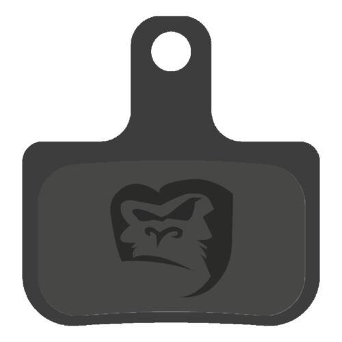 Sram RED Force eTap AXS multi compound disc brake pads