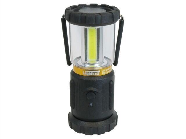 Hl Cl0675 Led Lanterne Lumens Mini 3aa Campante 150 Lighthouse QWdCrxBoe