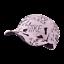 Nike-Featherlight-Nathan-Bell-graphique-Chapeau-Running-Tennis-Golf-Casual-Gym-Cap-Ltd miniature 14