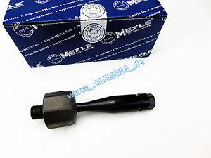1x-Meyle-Axialgelenk-Spurstange-links-oder-rechts-Audi-A4-A6-A8-B5-B6-B7-C5