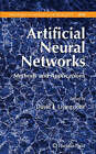 Artificial Neural Networks: Methods and Applications: Preliminary Entry 2104 by Humana Press Inc. (Hardback, 2008)