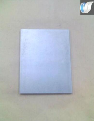 100mm 5mm #EZ GY 1pcs High Purity 99.99/% Cobalt Co Metal Sheet Plate 100mm