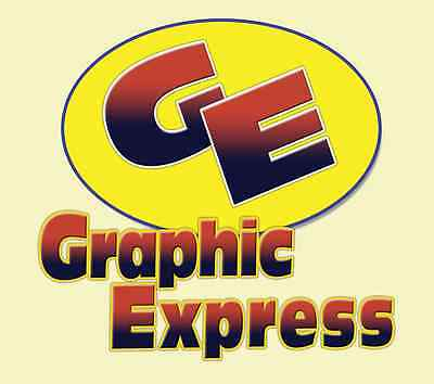 Graphic-Express