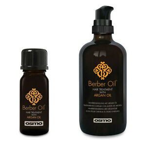 Osmo-Berber-Oil-Hair-Treatment-With-Argan-Oil-Rich-In-Vitamin-E-With-UV-Filter