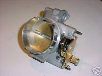 holden vs vt vx vy holden v6 performance big bore throttle body