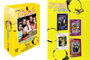 Two-Pints-of-Lager-Series-1-6-DVD-2001