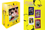 Two-Pints-of-Lager-Series-1-6-DVD-2001 thumbnail 1