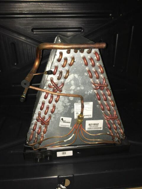 s-l640 Packaged Ac Mobile Home on mobile home volkswagen, mobile home thermostat, mobile home de, mobile home refrigerator, mobile home trailer brakes, mobile home az, mobile home parts, mobile home heat, mobile home su, mobile home fl, mobile home air handler, mobile home mn, mobile home ho, mobile home unit, mobile home il, mobile home se, mobile home mini, mobile home tn, mobile home air conditioners, mobile home hot water heater,