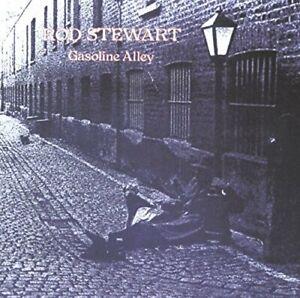 Rod-Stewart-Gasoline-Alley-CD