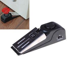 Sistema-de-seguridad-de-125-dB-Inicio-Cuna-en-forma-de-puerta-Alarma-Stop-PHW
