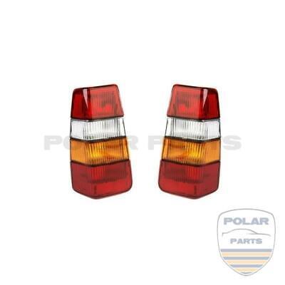 Rücklicht Rückleuchte links Volvo 240 260 Kombi Heckleuchte Hecklicht