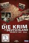 Als die Krim zu Deutschland gehörte 1942 - 1944 - Die GROSSEN Schlachten um die Krim (2015)