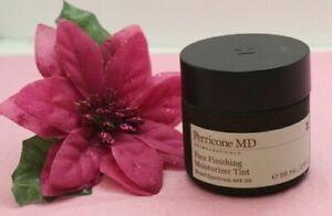 Perricone-MD-Face-Finishing-Moisturizer-Tint-SPF-30-2-fl-oz-NEW-SEALED