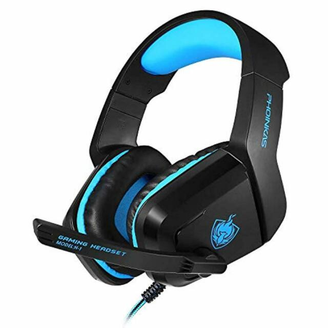Fortnite Ps4 Accessories Game Xbox One Best Rated Headphones Minecraft Twitch Pc