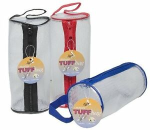 Tiger-TUF-SAC-TROUSSE-forme-de-cylindre-x-1-simple-PAPETERIE